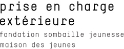 logo-txt-maison-apprentis